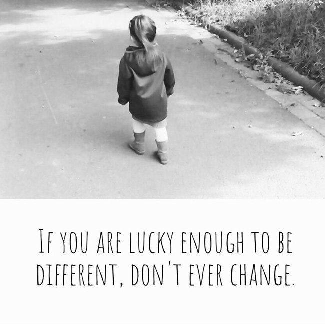 lucky-enough